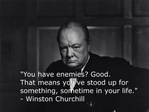 Winston-Churchill