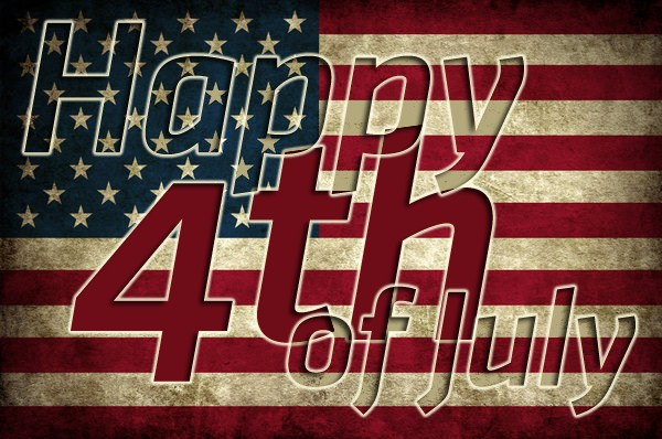 happy-4th-of-july-2013