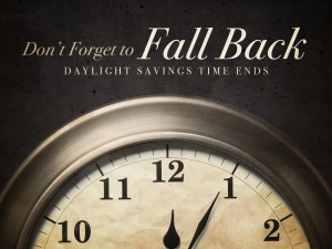 dont-forget-to-fall-back